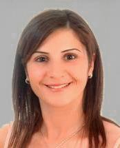 Lara-Nicolas