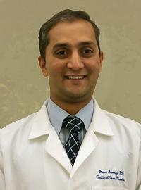Ravi-Samraj